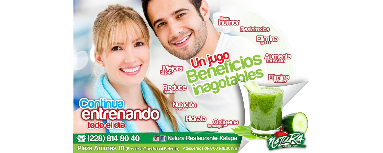 Expresso 5 Xalapa - Fotos y Restaurante Opiniones
